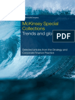 McKinsey Special Collections Trends and Global Forces