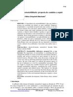 822-3828-1-PB.pdf