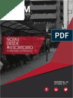 NotasEscritorioOCT.pdf