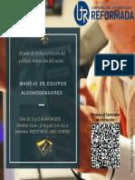alcohosesnores 1.pdf