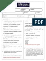 Simulado resolvido.pdf