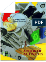 A Book of Activities.pdf