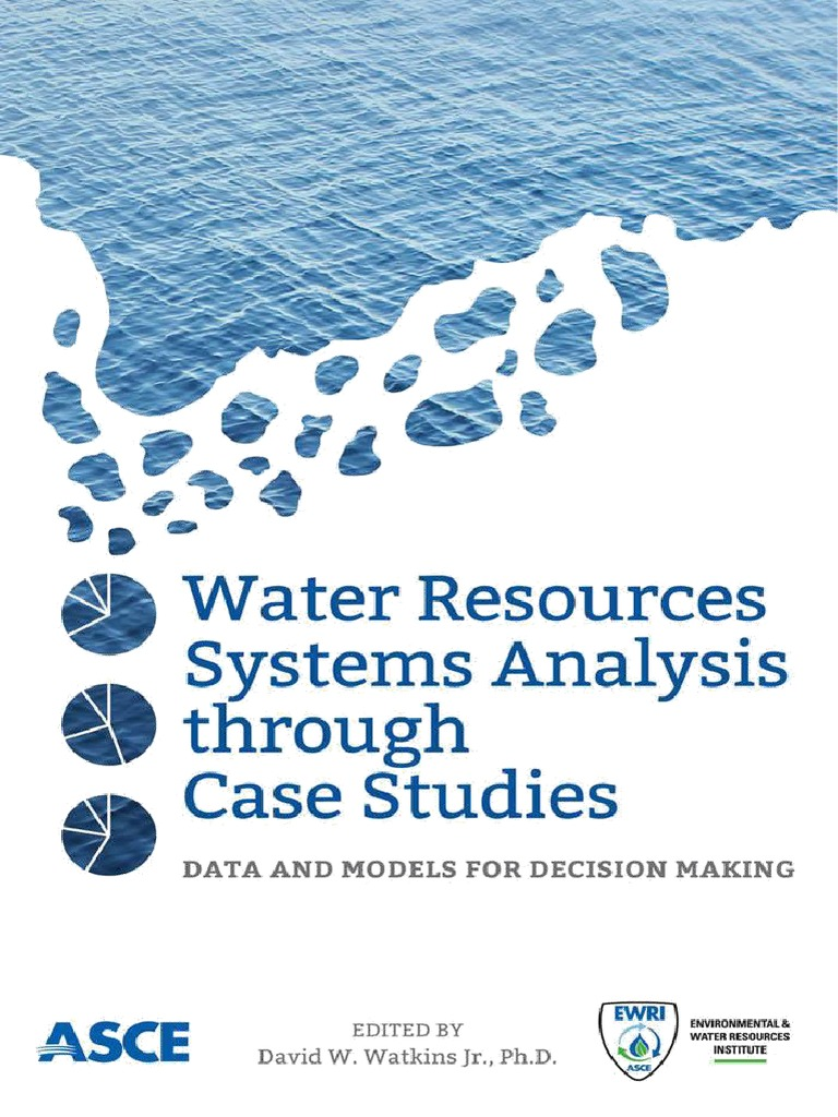Task Committee on Environmental and Water Resources Systems ...