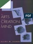 [Eisner,_Elliot_W]_The_arts_and_the_creation_of_mi(b-ok.org).pdf