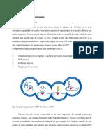 Resuscitare cardio-pulmonara BLS Abilitati II.pdf