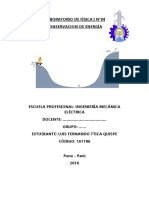INFORME-DE-FÍSICA-N4 (1)