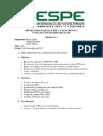 Informe1 Lagua Lascano Quiroz