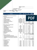Tes11-0429 Cotizacion Itp Huanuco-panduit (1)