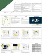 W2 Instruction Manual.pdf