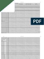 Conduit Fill Table 1.pdf