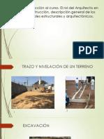1 ROL DEL ARQ EN LA CONSTRUCCIÓN B (1).pptx