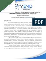 TRABALHO_EV043_MD4_SA13_ID394_22072015132102.pdf