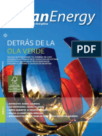Revista Clean Energy Nº1