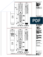 GD1662-E-KIOSK (0)