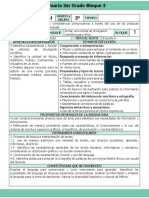 Plan 3er Grado.docx