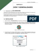 Manual 01-Instalación.docx