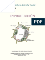 atlas-celula-01-introduccion.pdf