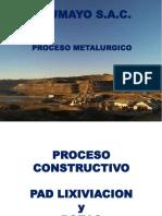 Taller Participativo Proyecto Ancos (Sancos - Chaquipampa) Ok