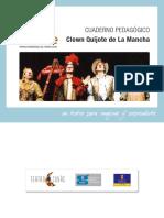 teatrae_clown.pdf