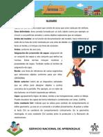 Glosario AUTOCAD.pdf