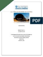PRIMERA ENTREGA investigación de operaciones-1.docx