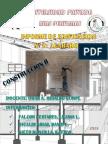 Precesosconstructivos 151009214743 Lva1 App6891