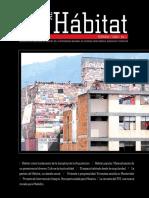 03 Revista Al Habitat