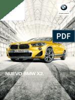 catalogo-X2-150118.pdf.asset.1516031683027