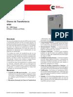 gtec_Port.pdf