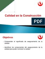 Sesión 6 - Calidad en La Construcción-Rev.3