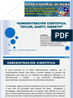 administracincientifica-110121094328-phpapp01.pptx