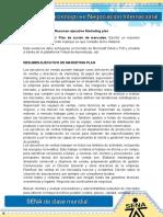 24 EVIDENCIA 9 Informe Ejecutivo Ingles
