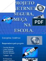 apresentaodedidtica-110707073545-phpapp01