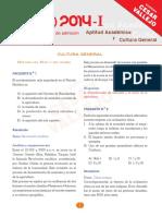 APTITUD ACADÉMICA 2014 I.pdf