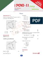 FÍSICA Y QUÍMCA 2010 II.pdf