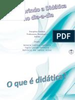trabdidaticanovonewformatnovoooooooo-110508181255-phpapp01