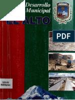 plan-desarrollo-municipal-El-Alto.pdf