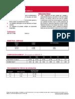 Manual de Pirometro 56x