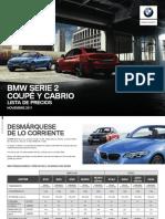 Lista Precios s2 Coupe Cabrio 24102017.PDF.asset.1509809961142
