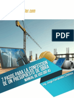 Manual 7 Pasos v1