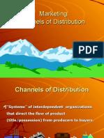Marketing Channels Pt1 12sept06 n40