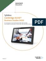 414126-2020-2022-syllabus