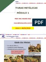 cedac1-2018.pptx