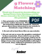 Spring-Flower-Color-Matching.pdf