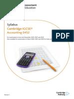 414128-2020-2022-syllabus