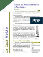 Ecuación de Carrier.pdf