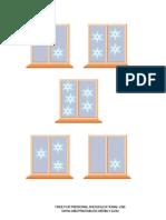 counting snowflake-window-ff-ilovepdf-compressed.pdf