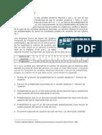 ESTUDIO CASO 1.docx
