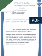 INFORME-limite-l-y-p.docx