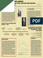 sutton_poster.pdf